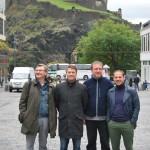 Scotland 2013 082