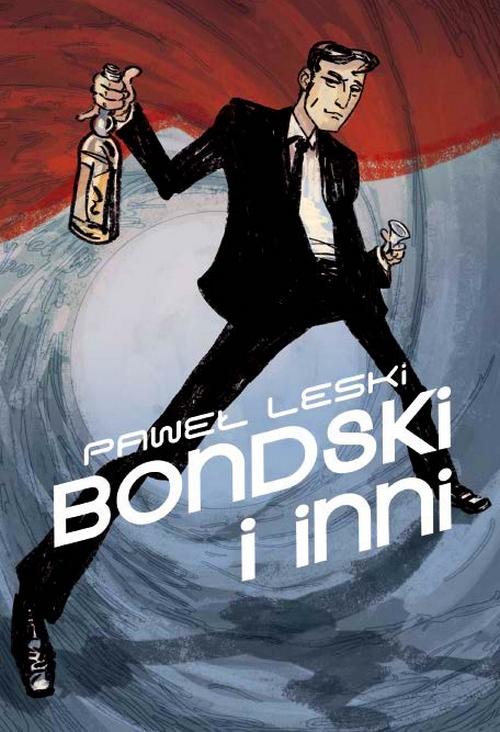 Bondski